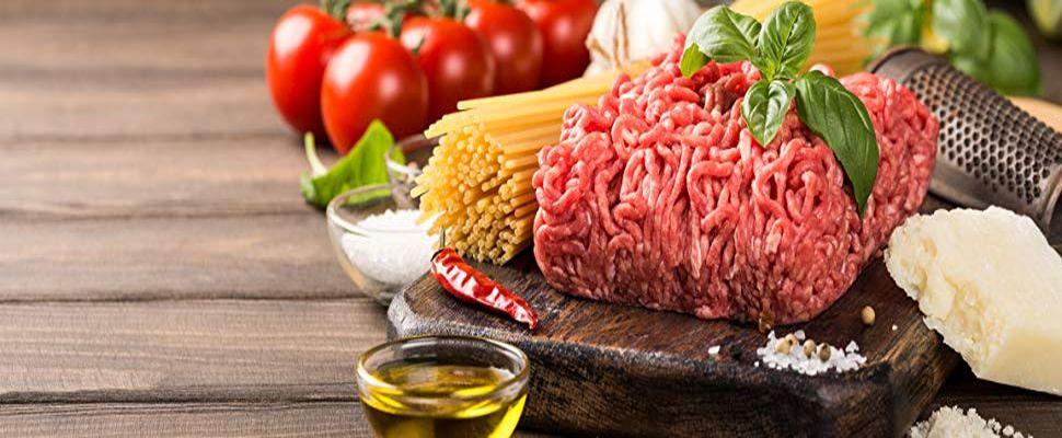 Comment utiliser son hachoir à viande